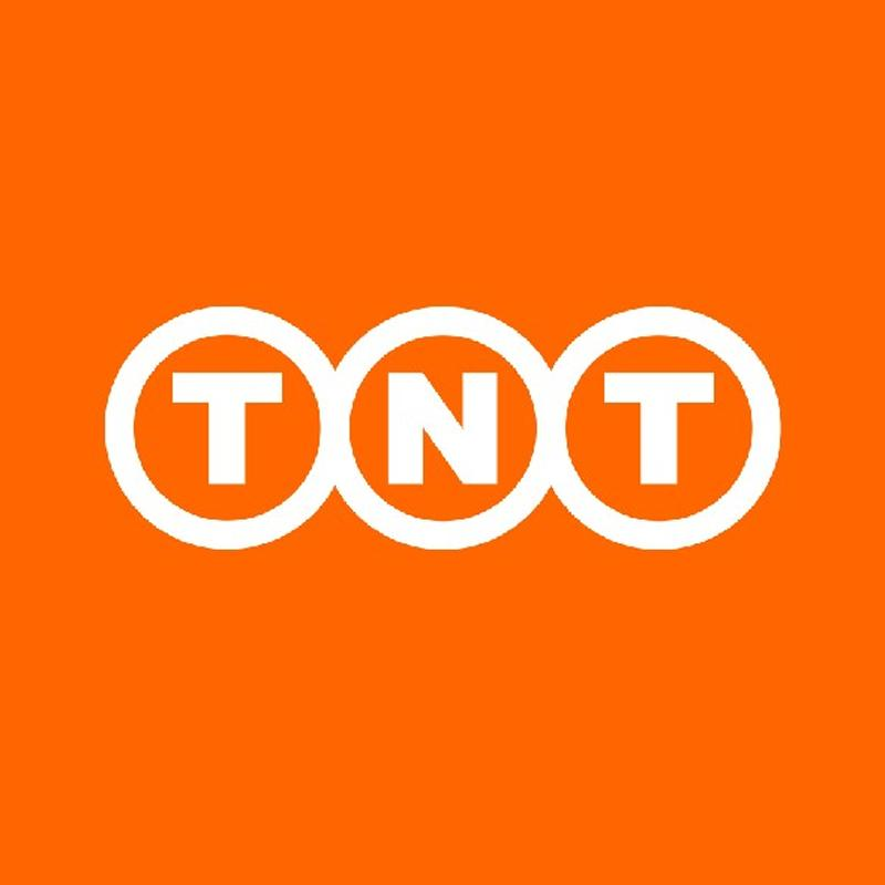 http://www.indiantelevision.com/sites/default/files/styles/smartcrop_800x800/public/images/tv-images/2016/12/21/TNT.jpg?itok=GO93DnGG