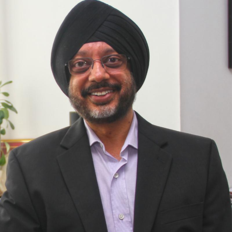 http://www.indiantelevision.com/sites/default/files/styles/smartcrop_800x800/public/images/tv-images/2016/12/22/NP%20Singh.jpg?itok=yMxBNcFN