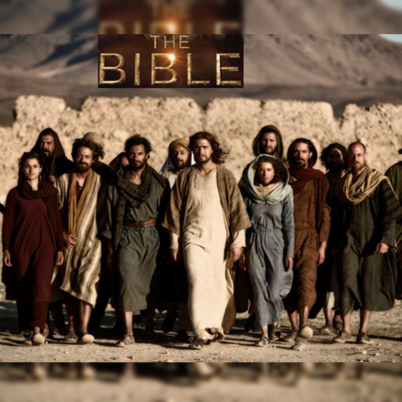 http://www.indiantelevision.com/sites/default/files/styles/smartcrop_800x800/public/images/tv-images/2016/12/23/Bible_1.jpg?itok=7p4QO1tm