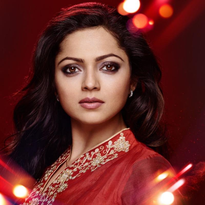 http://www.indiantelevision.com/sites/default/files/styles/smartcrop_800x800/public/images/tv-images/2016/12/23/Star-Plus-NAINA.jpg?itok=BNM6yJ7e