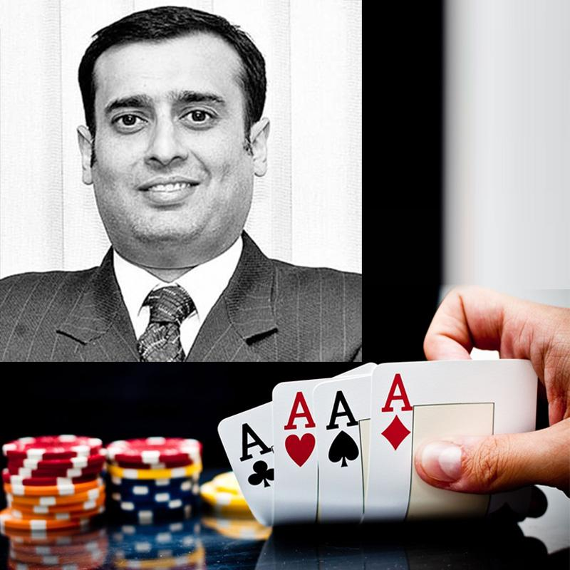 http://www.indiantelevision.com/sites/default/files/styles/smartcrop_800x800/public/images/tv-images/2016/12/26/poker_0.jpg?itok=ZXKWpywK