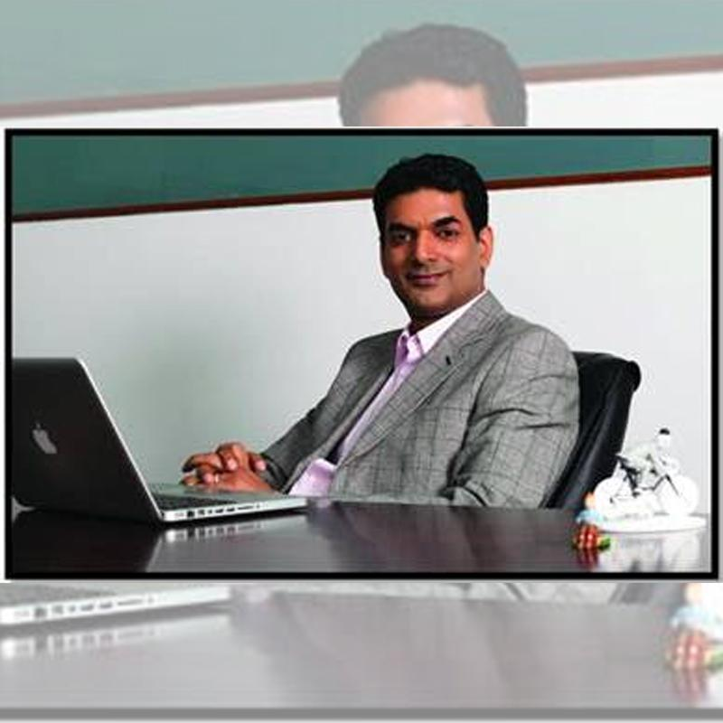 https://www.indiantelevision.com/sites/default/files/styles/smartcrop_800x800/public/images/tv-images/2016/12/27/manav-d.jpg?itok=YWIDXLDF