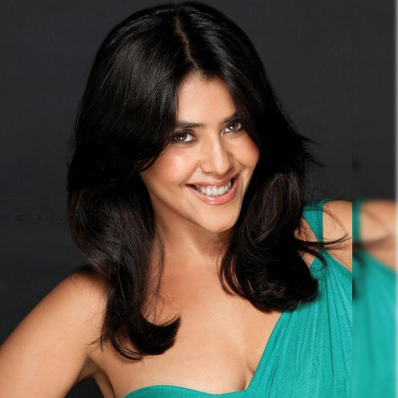 https://www.indiantelevision.com/sites/default/files/styles/smartcrop_800x800/public/images/tv-images/2016/12/29/EKTA%20KAPOOR1.jpg?itok=YU3ntB4k