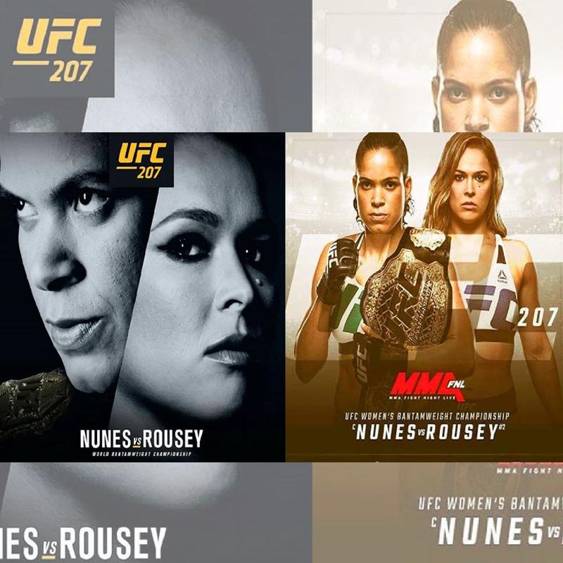 https://www.indiantelevision.com/sites/default/files/styles/smartcrop_800x800/public/images/tv-images/2016/12/30/ufc17.jpg?itok=Iw8jIE-0