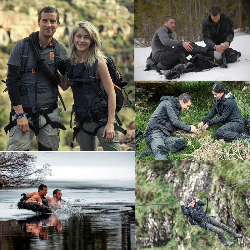 http://www.indiantelevision.com/sites/default/files/styles/smartcrop_800x800/public/images/tv-images/2017/01/03/Running-Wild-with-Bear-Grylls_0.jpg?itok=IDUinfu3