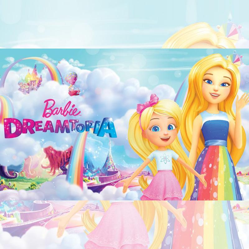 https://www.indiantelevision.com/sites/default/files/styles/smartcrop_800x800/public/images/tv-images/2017/01/03/barbie-dreams.jpg?itok=dthy2kUQ