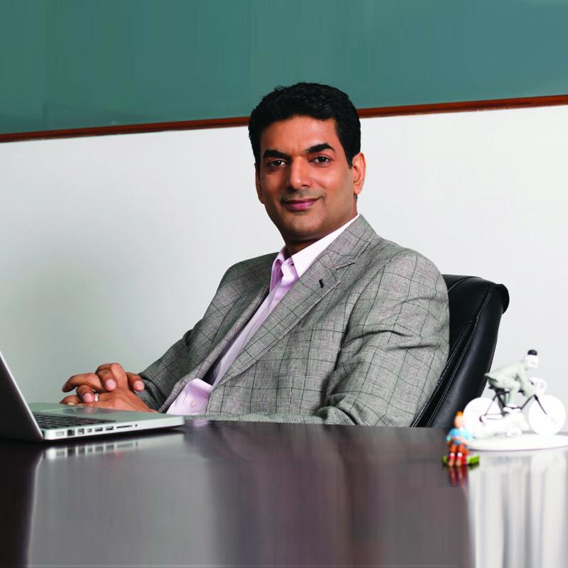https://www.indiantelevision.com/sites/default/files/styles/smartcrop_800x800/public/images/tv-images/2017/01/04/Manav-Dhanda%2C-GROUP-CEO-of-SAB-Group_0.jpg?itok=KPZPqSP4