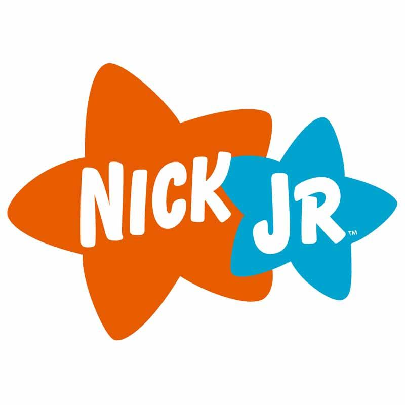 http://www.indiantelevision.com/sites/default/files/styles/smartcrop_800x800/public/images/tv-images/2017/01/04/Nick%20Jr.jpg?itok=4tSwIPhx