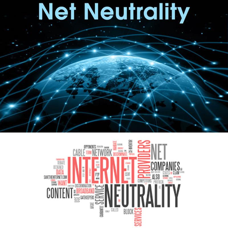 http://www.indiantelevision.com/sites/default/files/styles/smartcrop_800x800/public/images/tv-images/2017/01/05/Net-Neutrality.jpg?itok=YcDj65wg