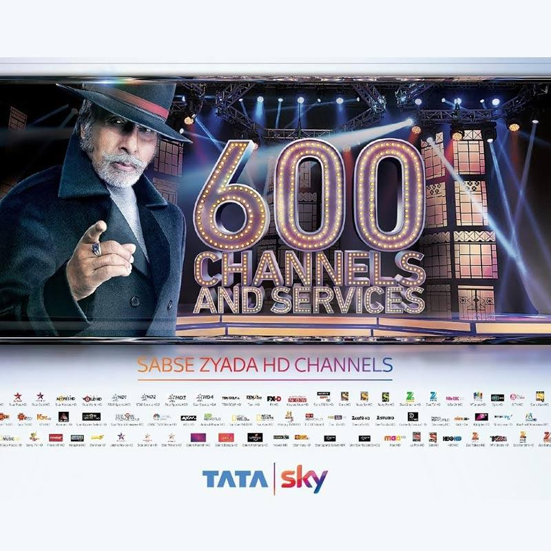http://www.indiantelevision.com/sites/default/files/styles/smartcrop_800x800/public/images/tv-images/2017/01/06/tata-sky-800x800.jpg?itok=i6xGCXKP