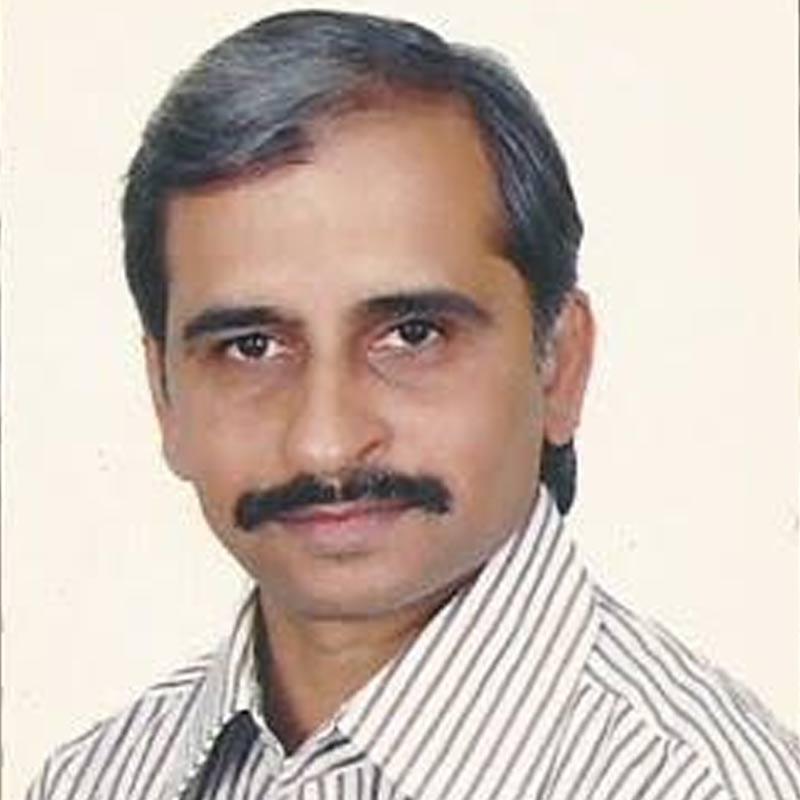http://www.indiantelevision.com/sites/default/files/styles/smartcrop_800x800/public/images/tv-images/2017/01/09/murlidhar-800x800.jpg?itok=BuLtVtdu