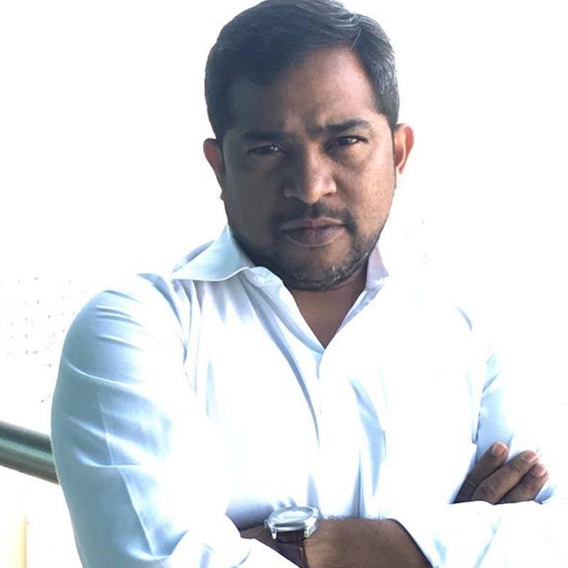 http://www.indiantelevision.com/sites/default/files/styles/smartcrop_800x800/public/images/tv-images/2017/01/09/prashanath-800x800.jpg?itok=n6tJdsXW