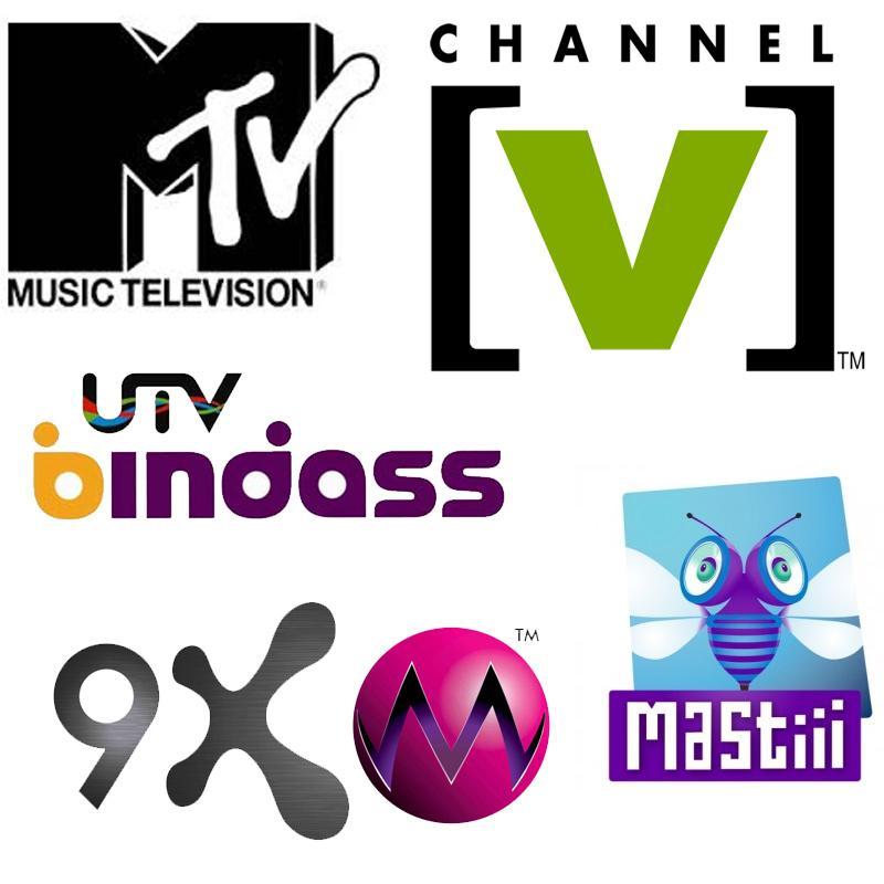 https://www.indiantelevision.com/sites/default/files/styles/smartcrop_800x800/public/images/tv-images/2017/01/10/MUSIC-channel1.jpg?itok=f7m1jvBM
