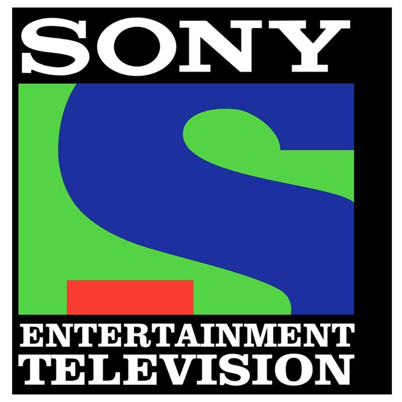 https://www.indiantelevision.com/sites/default/files/styles/smartcrop_800x800/public/images/tv-images/2017/01/10/Sony%20Entertainment%20Television.jpg?itok=MJjEt8k7