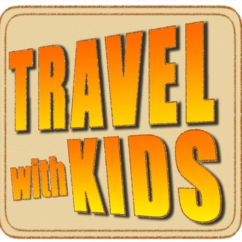 http://www.indiantelevision.com/sites/default/files/styles/smartcrop_800x800/public/images/tv-images/2017/01/10/kids-travel-800x800.jpg?itok=O9XVcxad