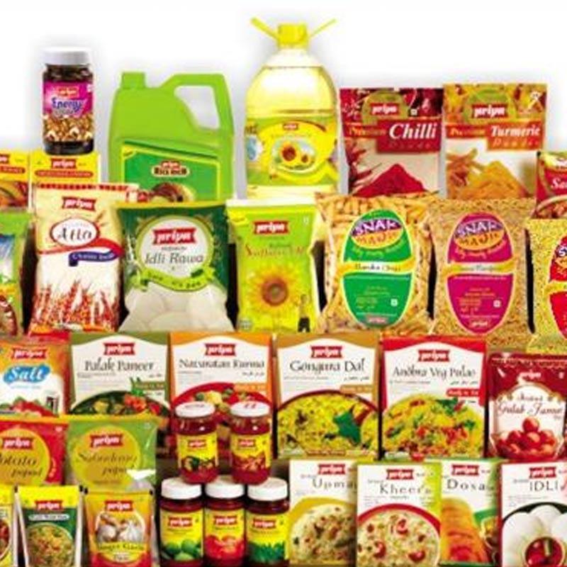 Cargill mumbai