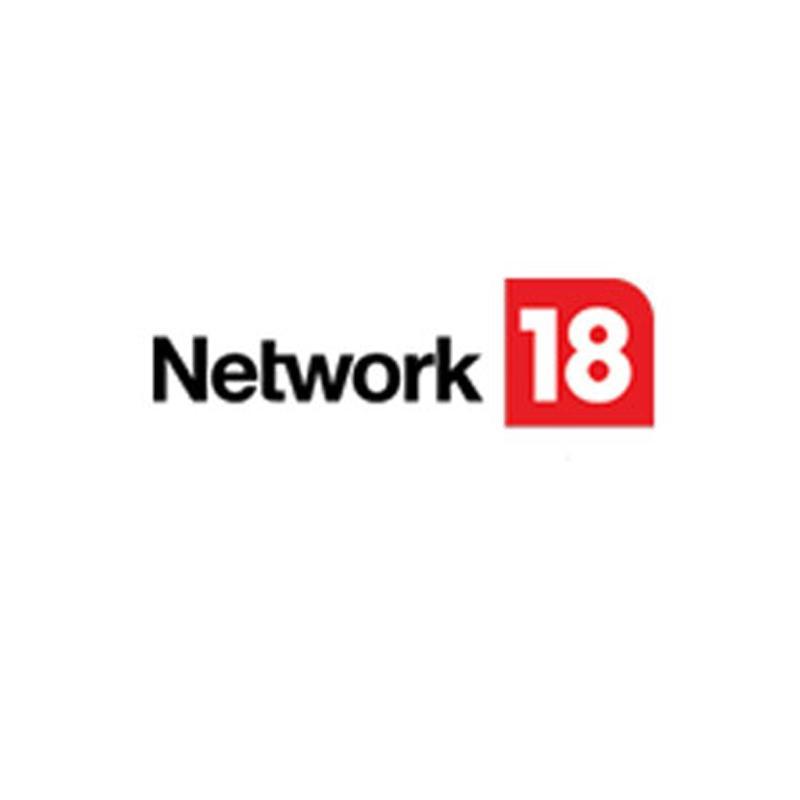 http://www.indiantelevision.com/sites/default/files/styles/smartcrop_800x800/public/images/tv-images/2017/01/11/Network%2018.jpg?itok=vk0NO1Az