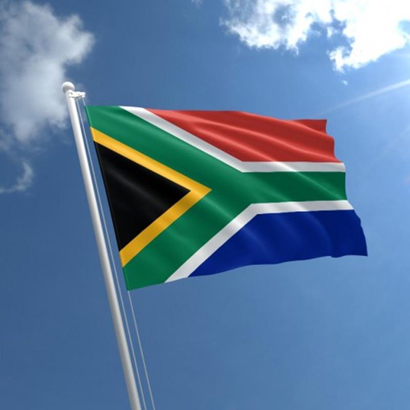 http://www.indiantelevision.com/sites/default/files/styles/smartcrop_800x800/public/images/tv-images/2017/01/11/South-Africa-800x800.jpg?itok=fLoj6QSq
