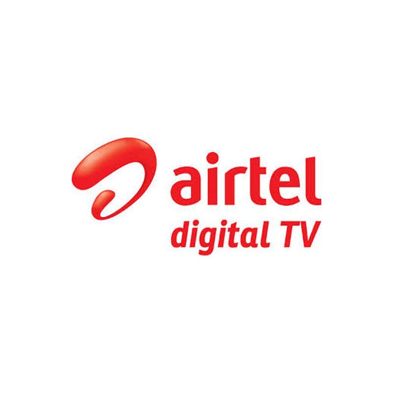 http://www.indiantelevision.com/sites/default/files/styles/smartcrop_800x800/public/images/tv-images/2017/01/11/airtel%20%282%29.jpg?itok=hlXVamoW