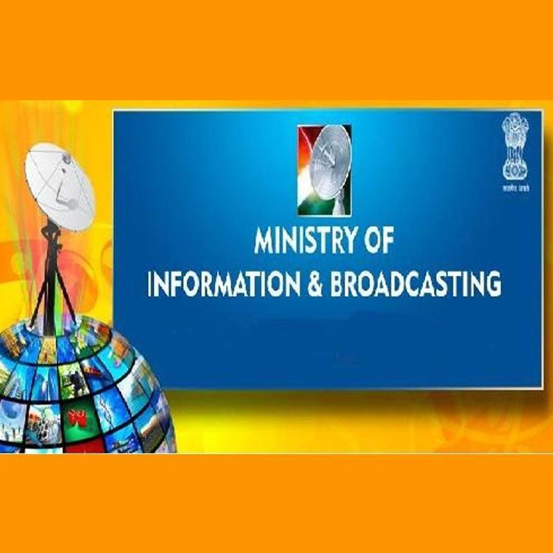 http://www.indiantelevision.com/sites/default/files/styles/smartcrop_800x800/public/images/tv-images/2017/01/11/inb-800x800.jpg?itok=eWRRcIdX