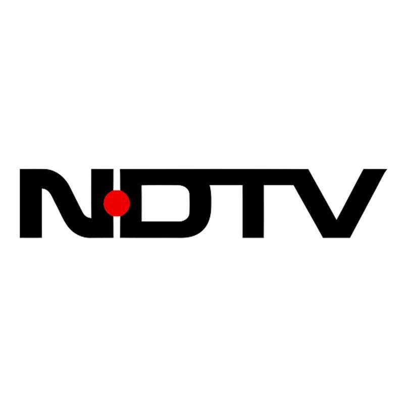 https://www.indiantelevision.com/sites/default/files/styles/smartcrop_800x800/public/images/tv-images/2017/01/11/ndtv.jpg?itok=B9H1QOTm