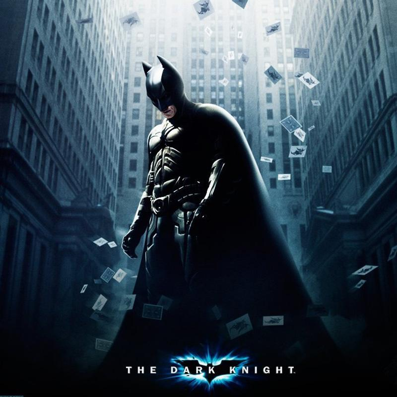 http://www.indiantelevision.com/sites/default/files/styles/smartcrop_800x800/public/images/tv-images/2017/01/12/BATMAN-800x800.jpg?itok=STYbw1Uf