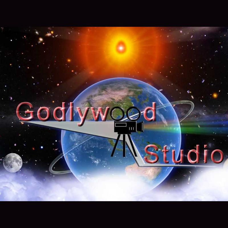 http://www.indiantelevision.com/sites/default/files/styles/smartcrop_800x800/public/images/tv-images/2017/01/12/Godlywood%20Studios.jpg?itok=1VDmkyYr