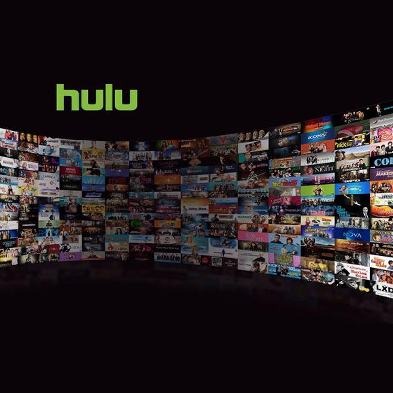 http://www.indiantelevision.com/sites/default/files/styles/smartcrop_800x800/public/images/tv-images/2017/01/12/Hulu.jpg?itok=T0U6UHBr