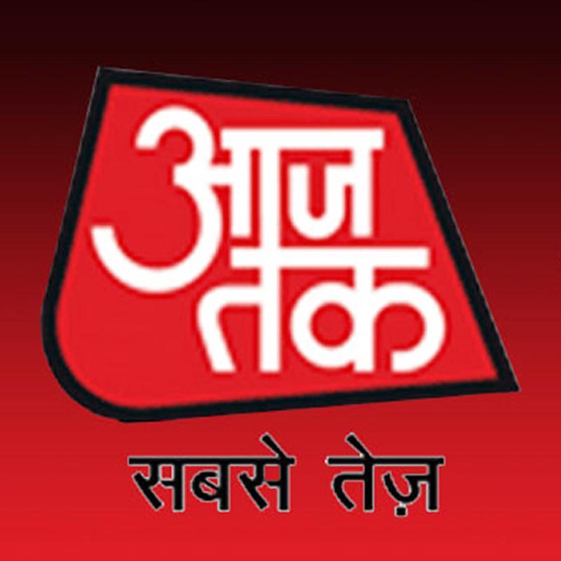 http://www.indiantelevision.com/sites/default/files/styles/smartcrop_800x800/public/images/tv-images/2017/01/12/aaj-tak-itv.jpg?itok=gvmUzchM