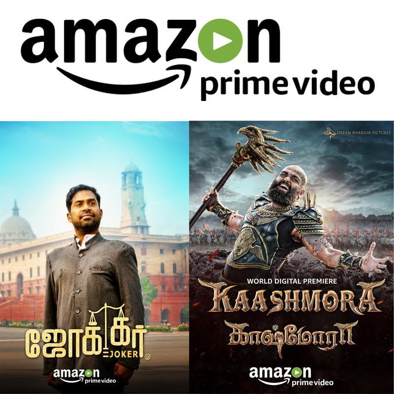 https://www.indiantelevision.com/sites/default/files/styles/smartcrop_800x800/public/images/tv-images/2017/01/12/amazon-prime-video.jpg?itok=Ip34KS9R