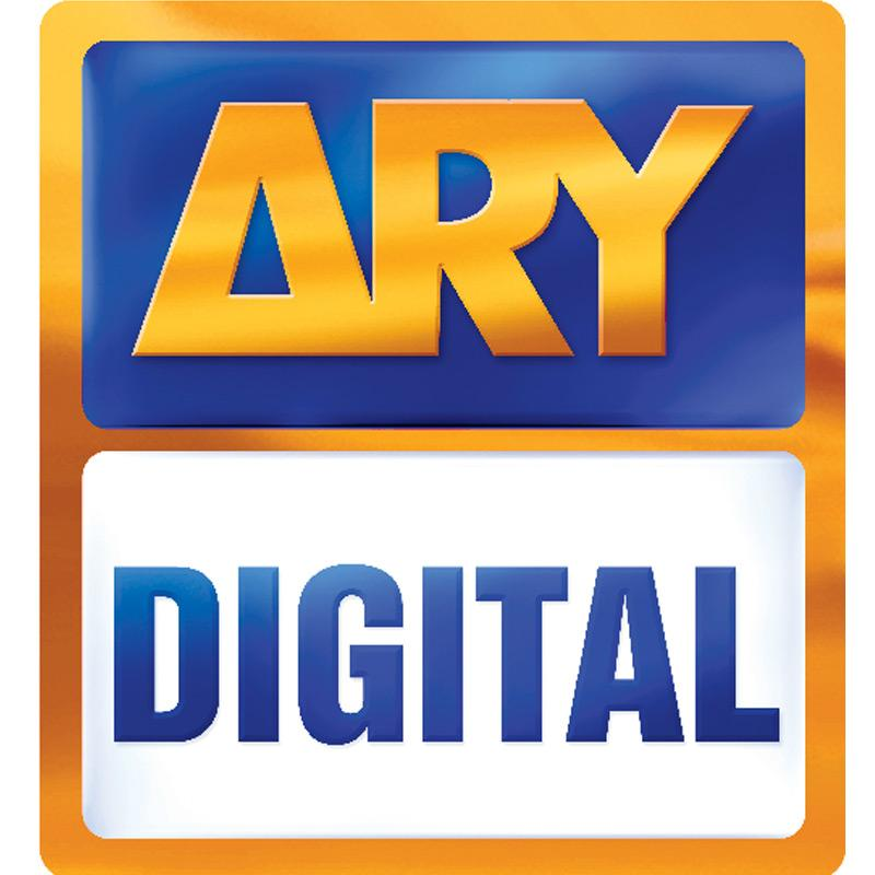 http://www.indiantelevision.com/sites/default/files/styles/smartcrop_800x800/public/images/tv-images/2017/01/12/ary-digital.jpg?itok=4nJwW-TI
