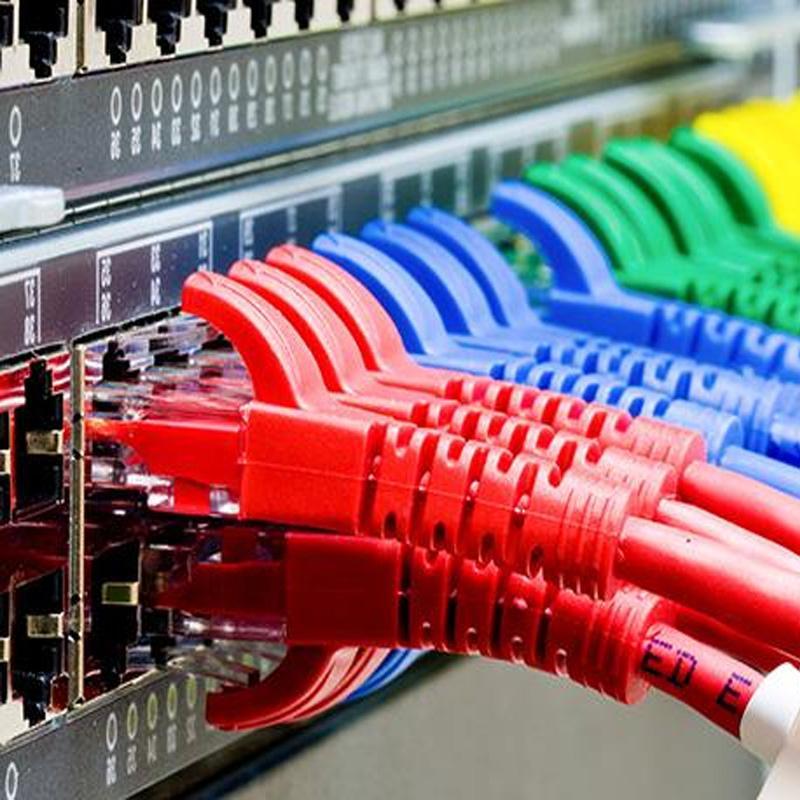 https://www.indiantelevision.com/sites/default/files/styles/smartcrop_800x800/public/images/tv-images/2017/01/12/fiber-rolls-cable-800x800.jpg?itok=ty1eEUf8
