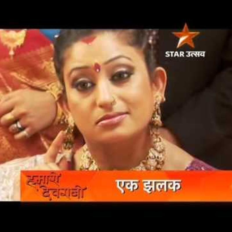 Star Plus, Rishtey retain lead