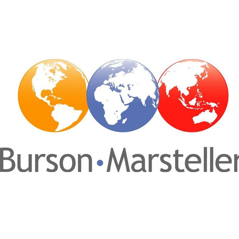 http://www.indiantelevision.com/sites/default/files/styles/smartcrop_800x800/public/images/tv-images/2017/01/16/Burson-Marsteller-800x800.jpg?itok=QB524_oo