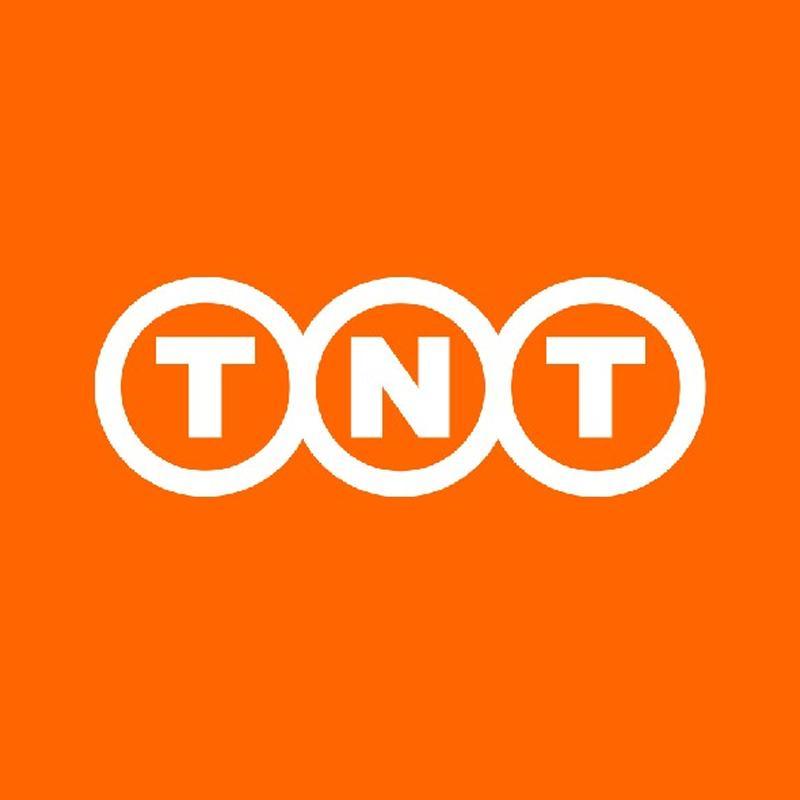 https://www.indiantelevision.com/sites/default/files/styles/smartcrop_800x800/public/images/tv-images/2017/01/16/TNT.jpg?itok=S2w2Zc0-