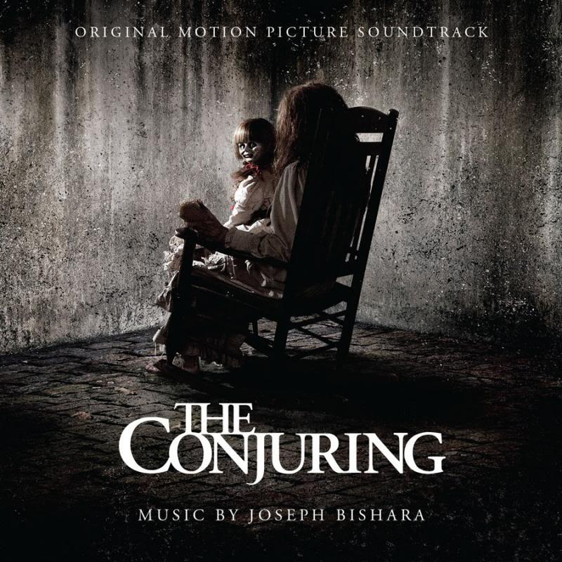 http://www.indiantelevision.com/sites/default/files/styles/smartcrop_800x800/public/images/tv-images/2017/01/16/The%20Conjuring-800x800.jpg?itok=YjpgjIzX