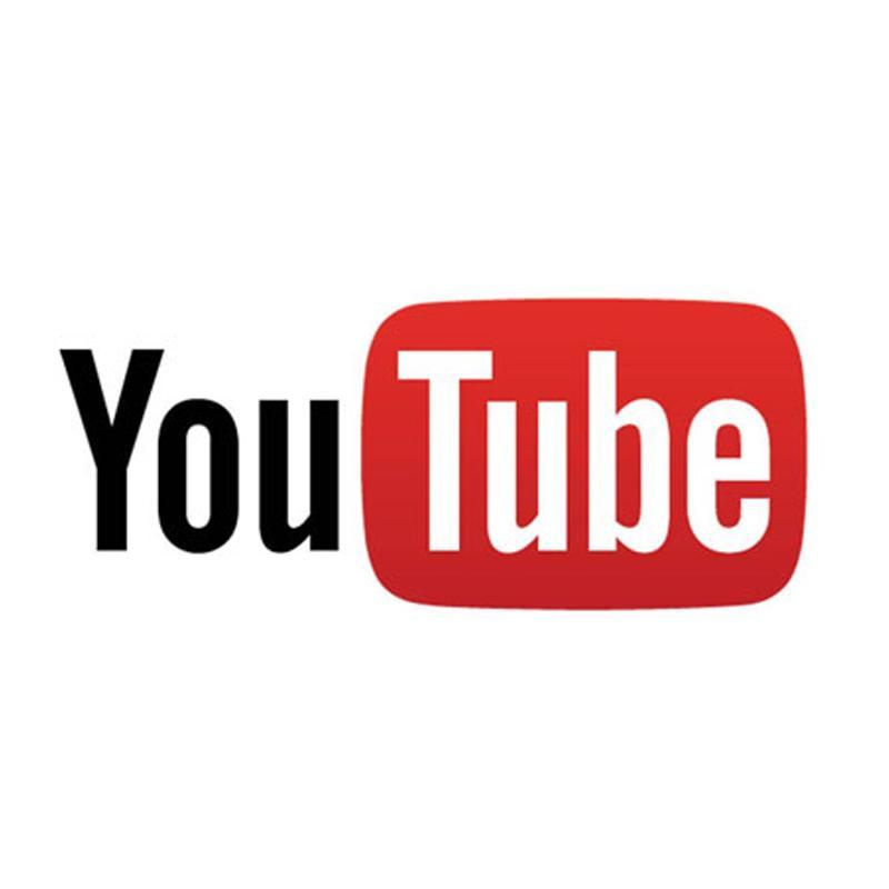 http://www.indiantelevision.com/sites/default/files/styles/smartcrop_800x800/public/images/tv-images/2017/01/16/Youtube.jpg?itok=3pJNPdaI
