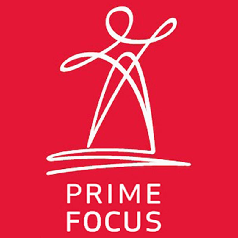http://www.indiantelevision.com/sites/default/files/styles/smartcrop_800x800/public/images/tv-images/2017/01/16/prime-focus.jpg?itok=YelOhgjt