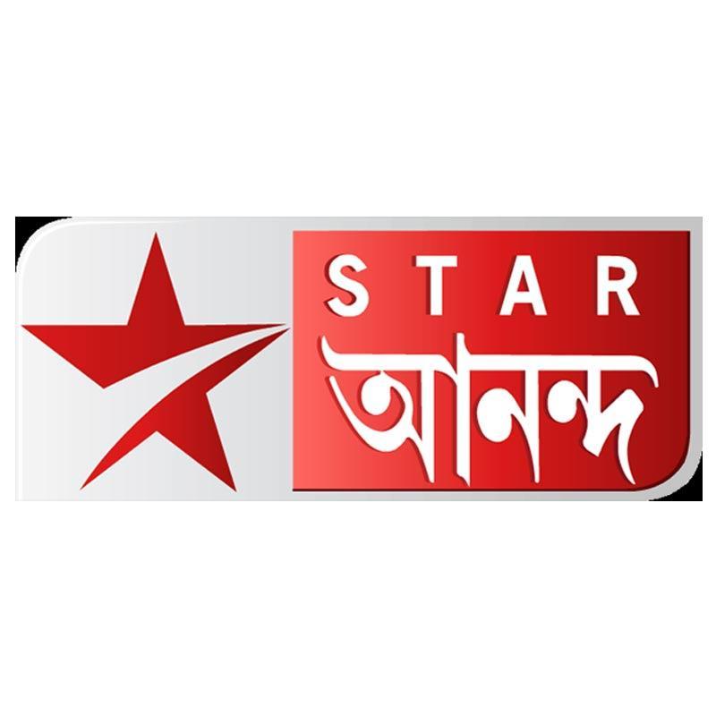 https://www.indiantelevision.com/sites/default/files/styles/smartcrop_800x800/public/images/tv-images/2017/01/16/star-ananda.jpg?itok=yV2haekj