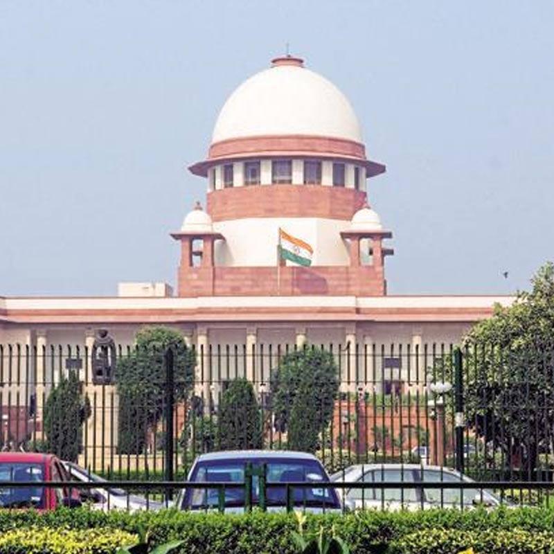 http://www.indiantelevision.com/sites/default/files/styles/smartcrop_800x800/public/images/tv-images/2017/01/16/supreme-court.jpg?itok=plVsneXh
