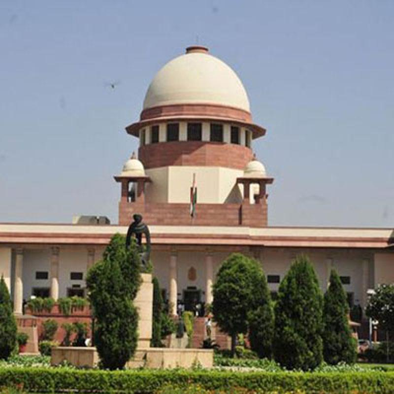 https://www.indiantelevision.com/sites/default/files/styles/smartcrop_800x800/public/images/tv-images/2017/01/17/Delhi%20High%20Court_0.jpg?itok=AyUjD4ag