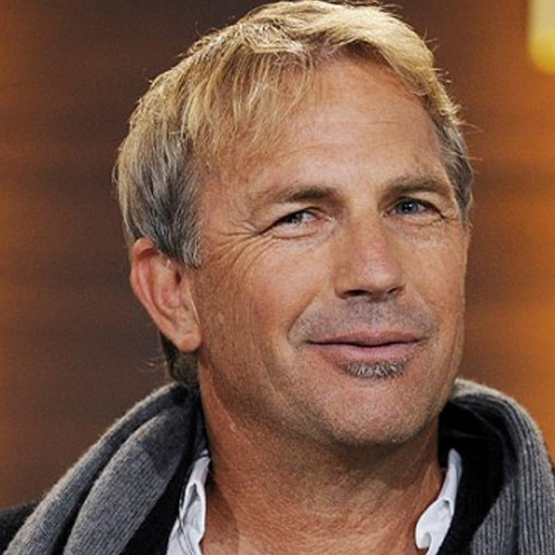 http://www.indiantelevision.com/sites/default/files/styles/smartcrop_800x800/public/images/tv-images/2017/01/17/Kevin%20Costner-800x800.jpg?itok=Eym63W5D