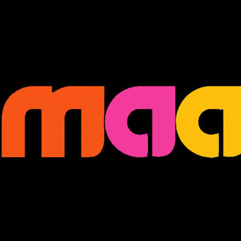http://www.indiantelevision.com/sites/default/files/styles/smartcrop_800x800/public/images/tv-images/2017/01/17/MAA%20TV.jpg?itok=Qgczubjc