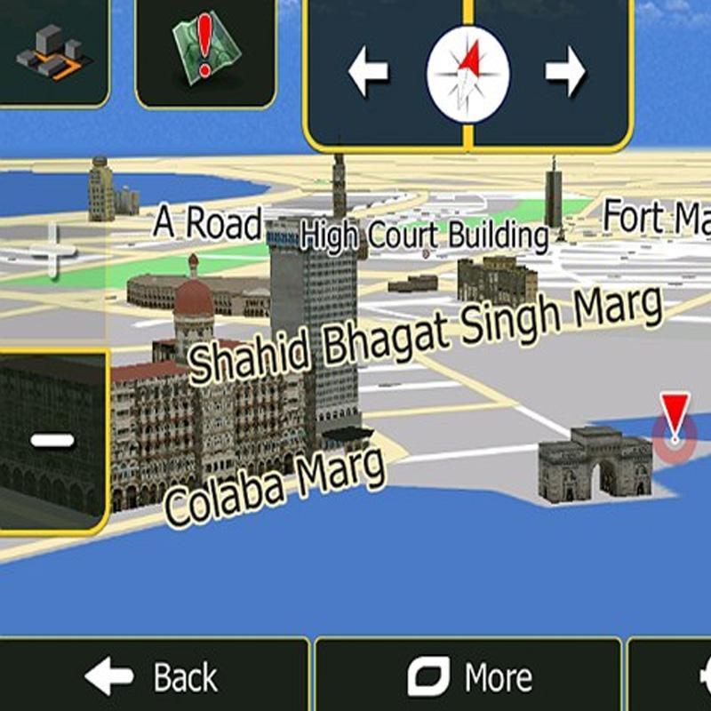 http://www.indiantelevision.com/sites/default/files/styles/smartcrop_800x800/public/images/tv-images/2017/01/17/Navigation.jpg?itok=SjXNR8es