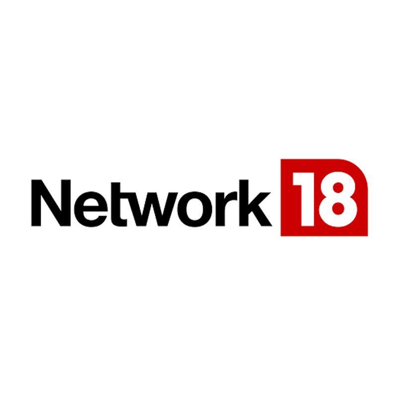 http://www.indiantelevision.com/sites/default/files/styles/smartcrop_800x800/public/images/tv-images/2017/01/17/Network18.jpg?itok=0I5WFm1L