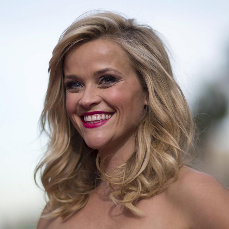 http://www.indiantelevision.com/sites/default/files/styles/smartcrop_800x800/public/images/tv-images/2017/01/17/Reese%20Witherspoon-800x800.jpg?itok=SZLLbTs0