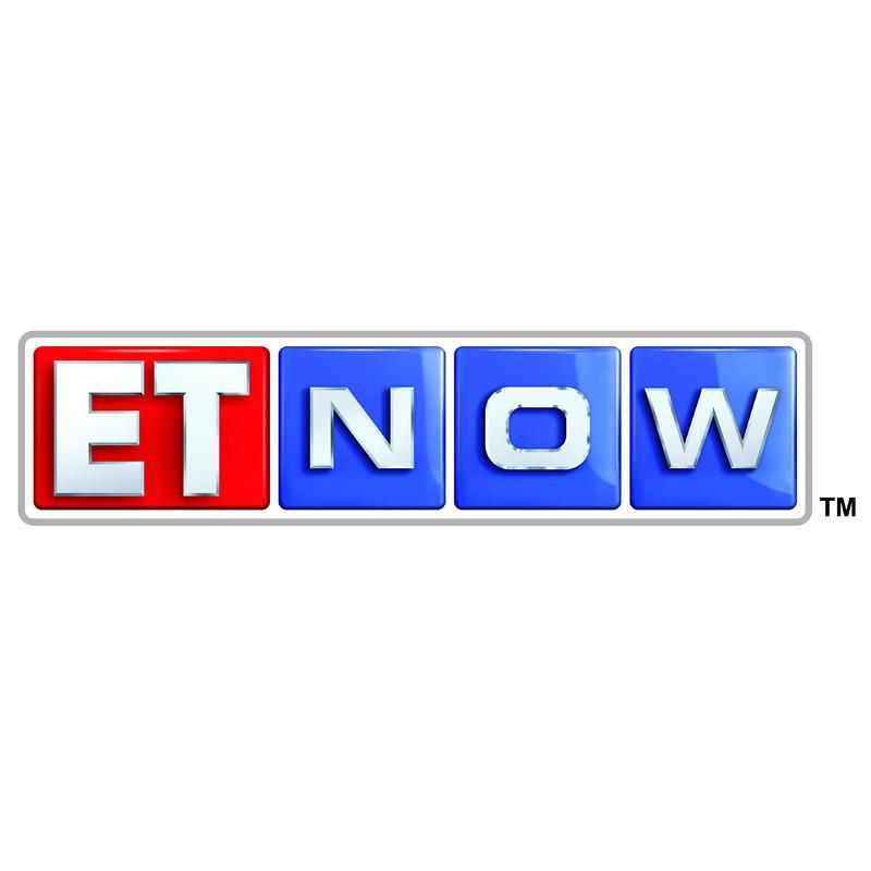 http://www.indiantelevision.com/sites/default/files/styles/smartcrop_800x800/public/images/tv-images/2017/01/17/et-now-_0.jpg?itok=Nt_V2MvZ