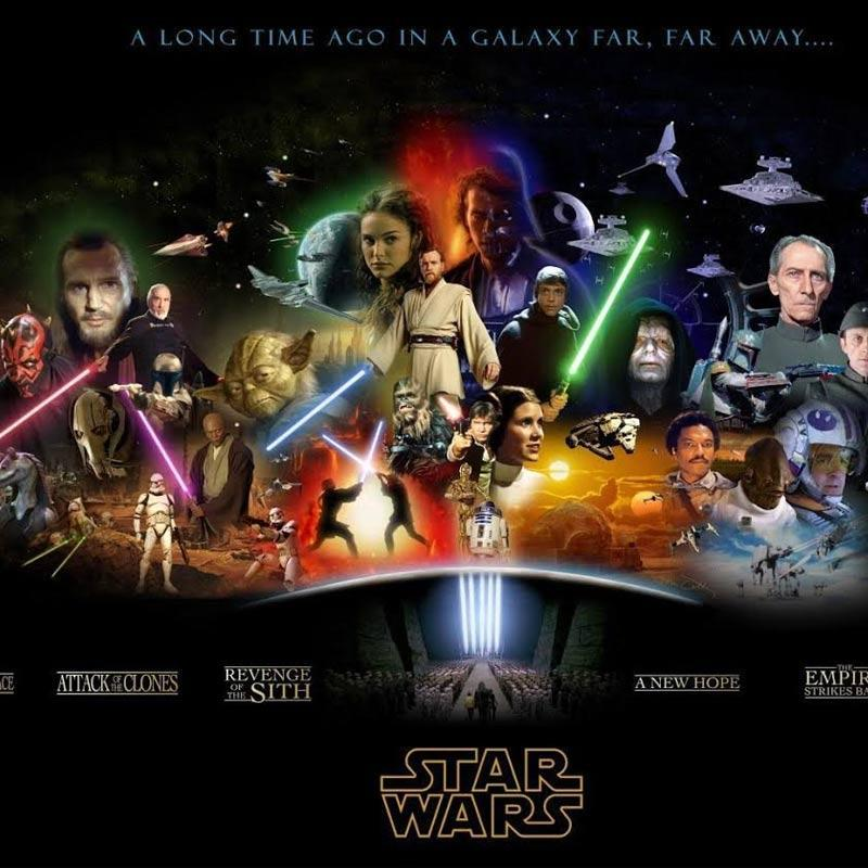 http://www.indiantelevision.com/sites/default/files/styles/smartcrop_800x800/public/images/tv-images/2017/01/17/star-wars-800x800.jpg?itok=k26NFOmD