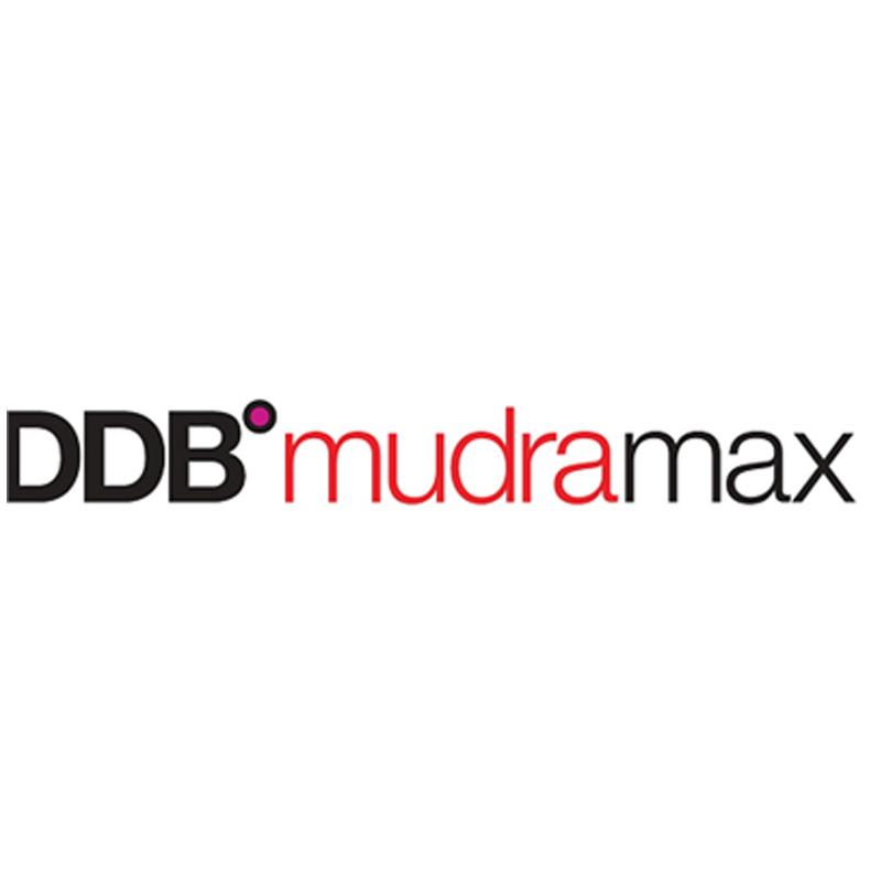 http://www.indiantelevision.com/sites/default/files/styles/smartcrop_800x800/public/images/tv-images/2017/01/18/DDB-MUDRAMAX-800x800.jpg?itok=BHQPzKWS