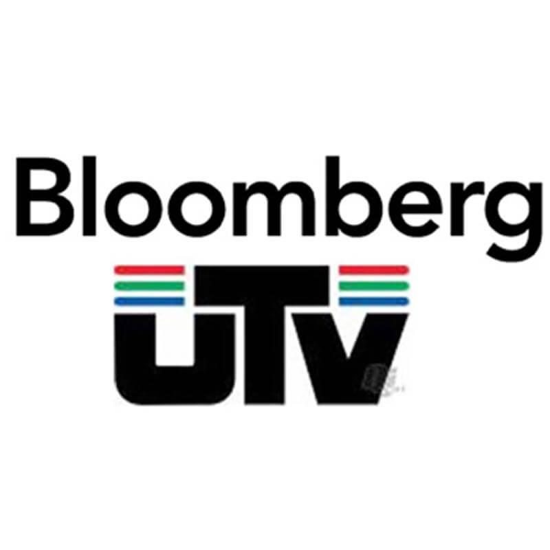 http://www.indiantelevision.com/sites/default/files/styles/smartcrop_800x800/public/images/tv-images/2017/01/18/bloomberg-utv_0.jpg?itok=sSW2iNS7